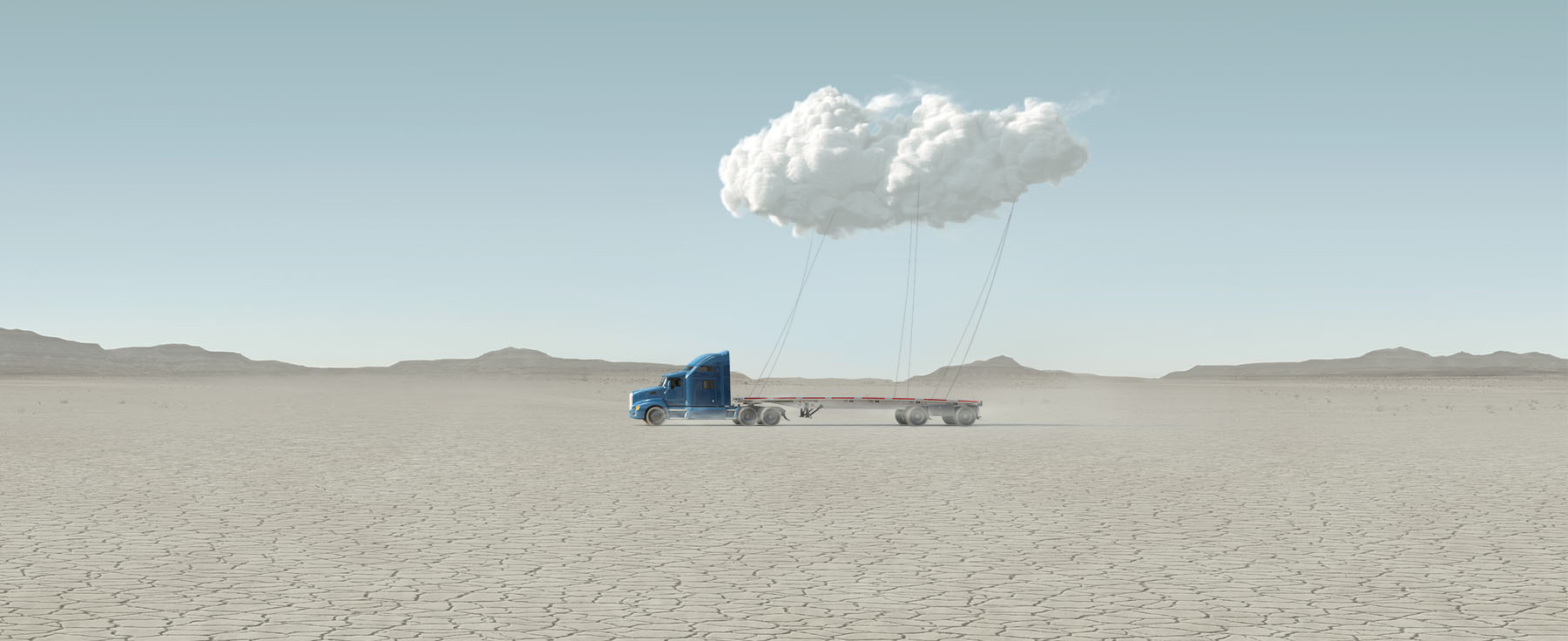 freight cloud