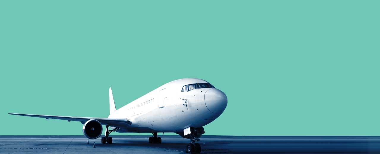 Air Freight Services Arcbest