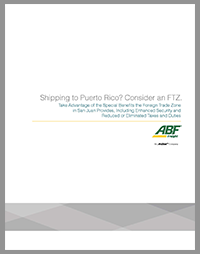 ABF_Freight_PR_White_Paper_Thumb
