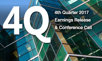 ArcBest 4Q 2017 Earnings Conference Call