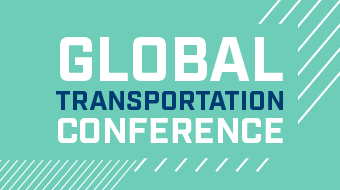 Cowen and Company 11th Annual Global Transportation Conference