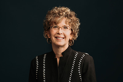 Judy R. McReynolds, ArcBest chairman, president and CEO