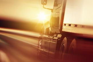 What Is Freight Shipping >> Ltl Freight Shipping Arcbest