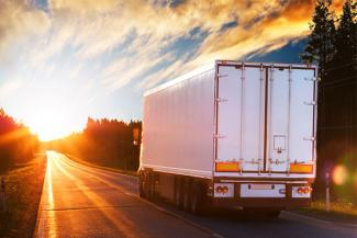 The ELD mandate and how electronic logs are affecting shippers
