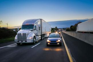 What You Need to Know About ELD Enforcement